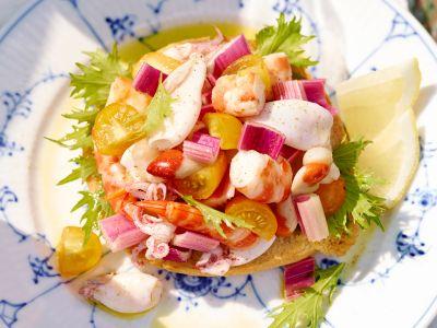 friselle-insalata-mare