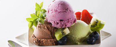 gelato-alla-frutta