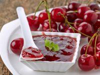 marmellata-ciliegia-ricetta-sale-e-pepe