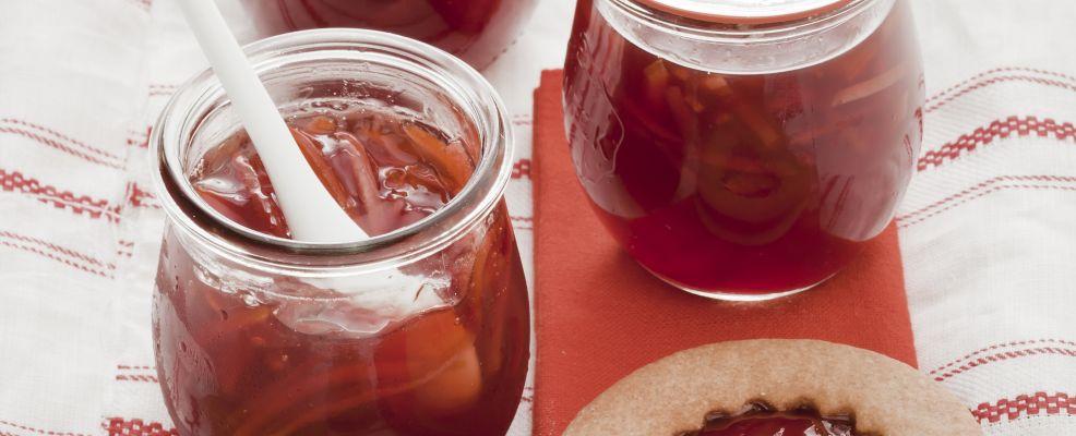 marmellata-fragole-ricetta-sale-e-pepe