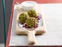 polpette-spinaci-pistacchi-ricetta-sale-e-pepe