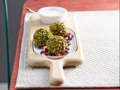 polpette-spinaci-pistacchi
