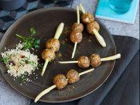 polpettine-pollo-cous-cous-ricetta-sale-e-pepe