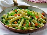 sugo-erbe-aromatiche-sale-e-pepe-ricetta