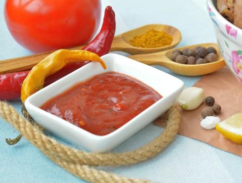 sugo-piccante-ricetta-sale-e-pepe
