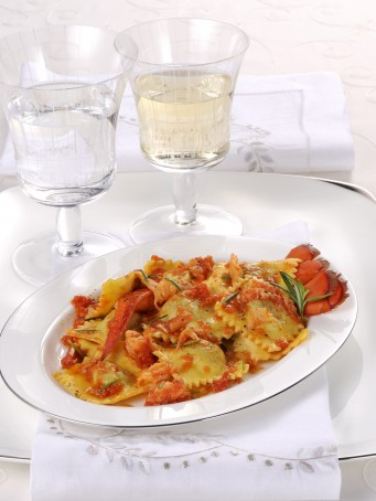 sugo-rosso-di-mare-ricetta-sale-e-pepe