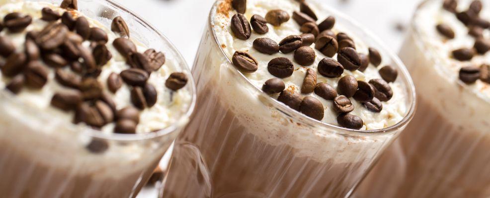 CAFFE_FREDDO
