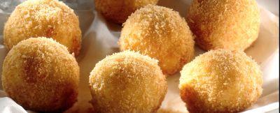 arancini-riso-gamberetti