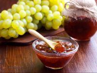 confettura-uva ricetta Sale&Pepe