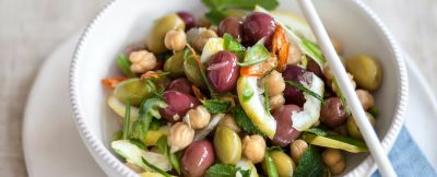 insalata-ceci-olive-limone