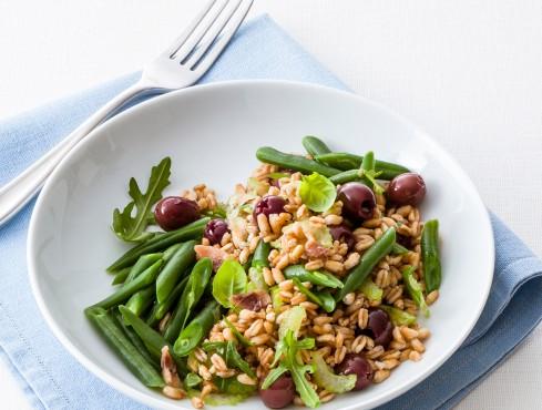 insalata-farro-rucola-ricetta-sale-e-pepe