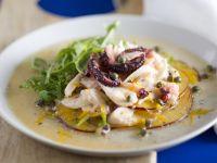 insalata-polpo-estiva ricetta Sale&Pepe