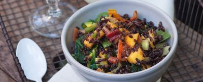 insalata-riso-nero-mango-olio-curry_alta
