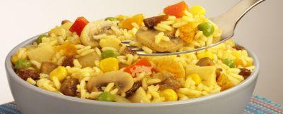 insalata-riso-zafferano