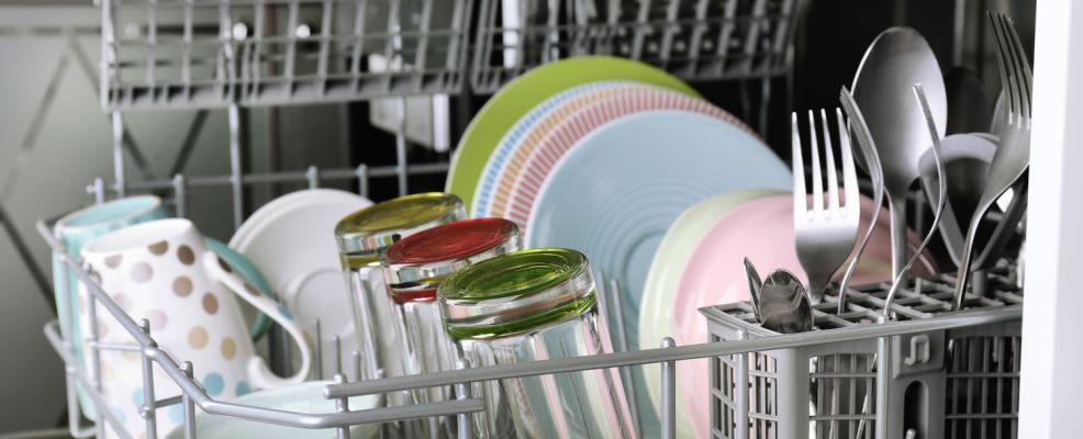 lavastoviglie-consigli
