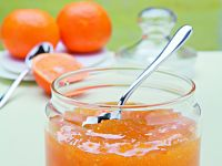 marmellata-mandarini ricetta Sale&Pepe