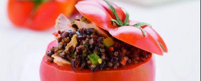 pomodori-riso-venere