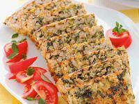 torta-farro-verdure-ricetta-sale-e-pepe