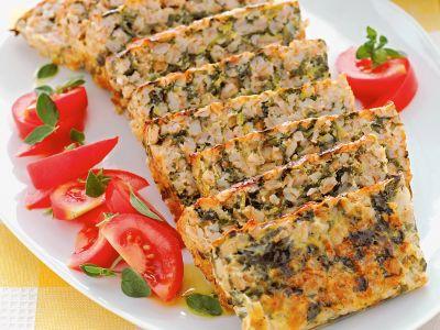 torta-farro-verdure