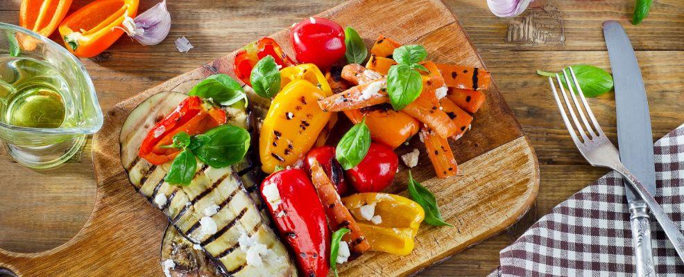 verdure-anti-caldo