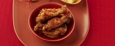 Ali-pollo-messicana