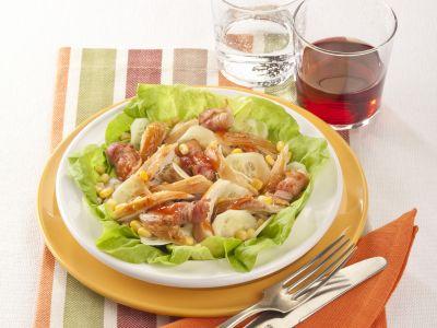 Pollo-freddo-bacon-mais
