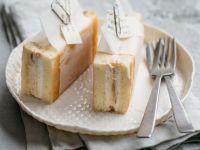Sandwich-mandorle-crema-mou