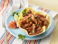 Straccetti-pollo-salsa-chipotles