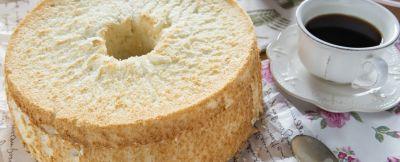 angel-cake