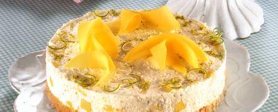cheesecake-esotico