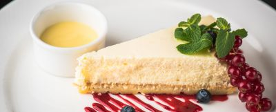 cheesecake-senza-cottura