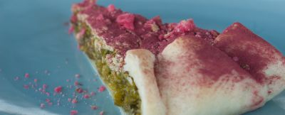 crostata-pistacchi