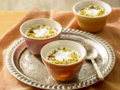 flan-riso-pistacchi
