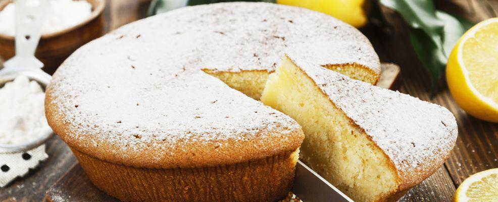 la-torta-5-minuti