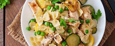 pasta-e-zucchine