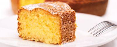 torta-7-vasetti