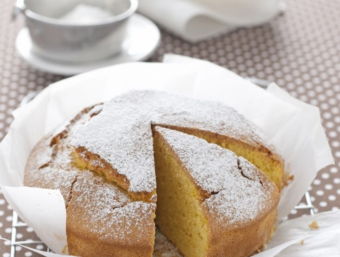 torta-camilla-04