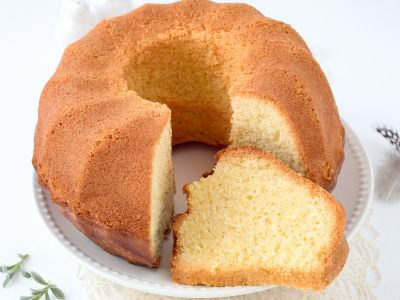 torta-senza-burro-senza-uova