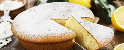 torta-senza-farina-2
