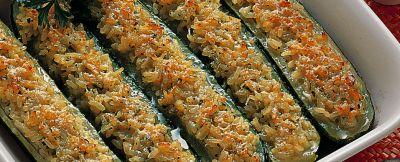 zucchine-ripiene-ricetta