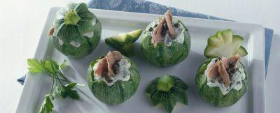 zucchine-ripiene-tonno