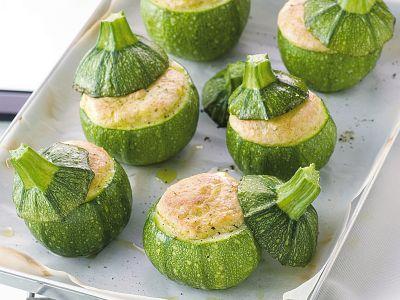 zucchine-ripiene-vegetariane