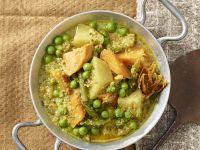 Curry-verdure- maniera-di-Goa-ricetta-sale-e-pepe