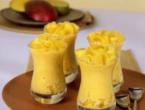 Kulfi-mango-ricetta-sale-e-pepe
