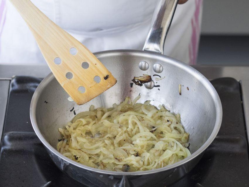 Pollo-salsa-latte-cocco-01