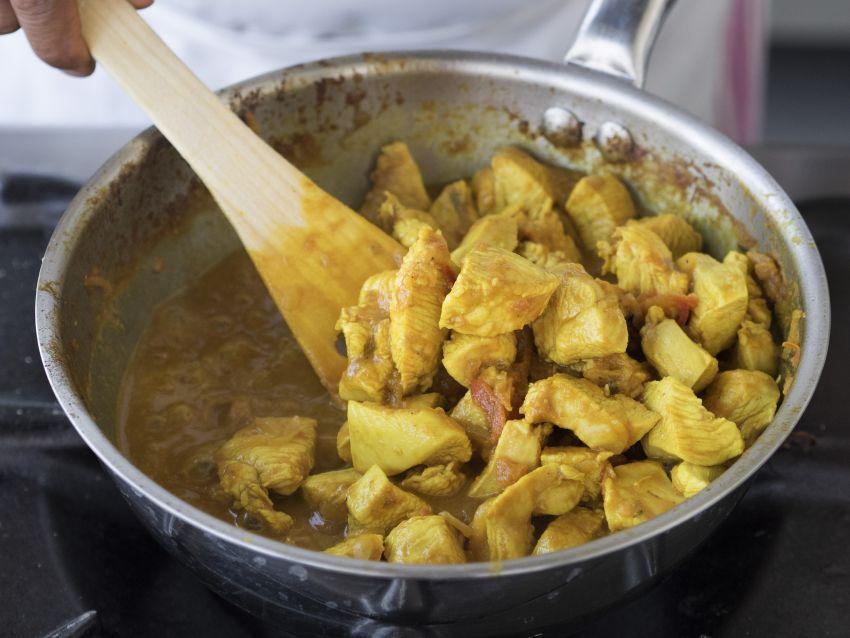 Pollo-salsa-latte-cocco-05