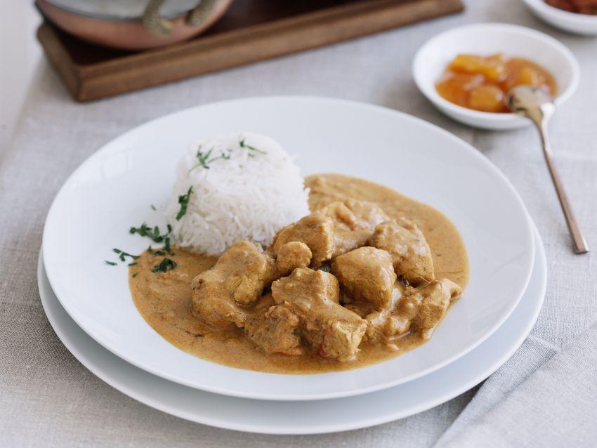Pollo-salsa-latte-cocco-ricetta-sale-e-pepe