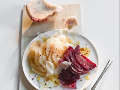 Radici-crosta-sale-pepe-rosso