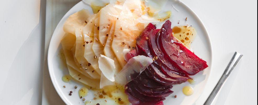 Radici-crosta-sale-pepe-rosso ricetta Sale&Pepe