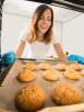 cucinare-dolci